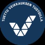 Veikkaus logo
