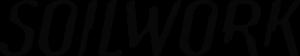 Soilwork logo